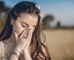 鼻の下ニキビを治すために知っておくべき7つのこと