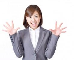 手をつなぐのに躊躇する時の手汗をかかない方法6選
