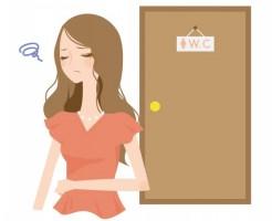 頻尿や残尿感…膀胱炎?と思った時の8つのチェック