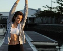 効果的な脂肪燃焼運動で無理なく続ける7のダイエット