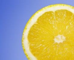 効果が実感できる!肌荒れ改善によく効く7つの食べ物