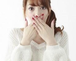 ニキビが口周りに出来る原因とその6つの改善対策