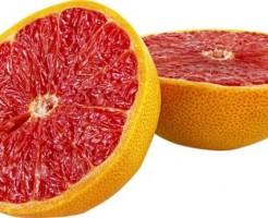 グレープフルーツダイエットで効果的に痩せる8つのコツ