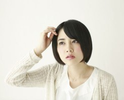 髪の生え際ニキビを徹底予防!最短で治す8の対策