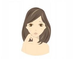 生理前・生理中に出来るニキビを徹底予防する6の対策