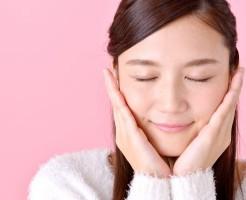 最短で最大の効果!大きな顔を小顔にする方法6選