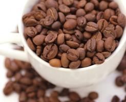 コーヒーポリフェノールは美容と健康の味方!その効果効能