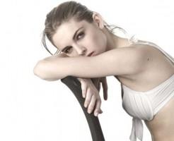 女性ホルモンの有無でどんな効果があるか9の解説