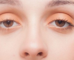 不潔に見える鼻の脂を徹底的に抑える6の改善対策