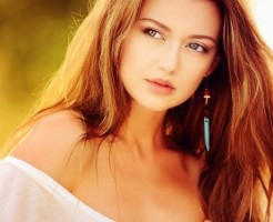 女性ホルモンを増やしキレイを保つ7つの方法