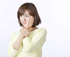 顔のむくみの原因を理解した6の徹底的なむくみ解消法