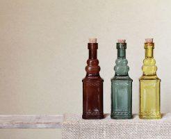 オリーブオイルは毛穴の黒ずみに効果あり!そのケア方法とは?