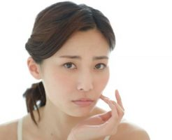 肌の乾燥が酷くてかゆみが治まらない時の6の改善対策