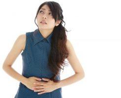便秘は体臭の原因にもなる!その徹底的な改善対策