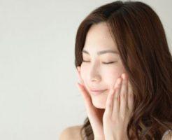 肌をきれいに保つ為に絶対必要な6の生活習慣