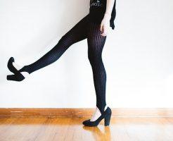 一ヶ月で効果が出る!美脚になる方法6選