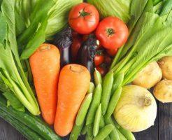 ニキビ肌改善に必須のビタミンを効果的に摂る6の方法