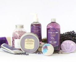 入浴ダイエット★お風呂で綺麗に効果的に痩せる6つの方法